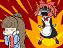 虹色ドリーマー+しゅがはでボスラッシュ #ベータミン