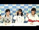 """【第25回】WUGちゃんたち""""Wake Up, Girls!Festa 2016 SUPER LIVE""""を実況!!"""