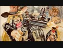 【Call of Juarez:Gunslinger】 賞金稼ぎ 弦巻マキ#7 【ゆっくり&VOICEROID実況】