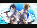 【VOCALOIDカバー】VY2 & YOHIOloid - 必要不可欠 thumbnail