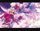 【西方Vocal/Trance Rock】 造花であろうとした者 「Yuuhei Satellite」