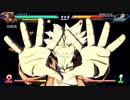 絶頂への抵抗!!イカされた超戦士トランクス 2
