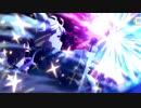 【プリンセスコネクト!Re:Dive】リトル・リリカル・アドベンチャーズ! 第6話