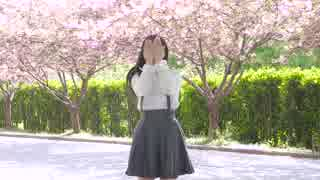 【Cocolo】Hide and seek【踊ってみた】