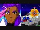 【ゆっくり】落ちてる女の子を拾っちゃう系ロボットシューティング4【BULK SLASH】