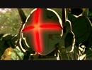 ACfAでアニメ融合「コードギアス・アレクサンダ」