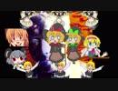 金星☆ thumbnail