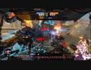 【Titanfall2】訓練パイロット茜ちゃん5【VOICEROID実況】