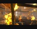 西部の街で大炎上 Red Dead Redemption実況プレイ その8