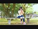 第86位:【みさきっつぁん】金曜日のおはよう 踊ってみた thumbnail