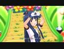 [デレステMV]「ハイファイ☆デイズ」 L.M.B.G with マーチング☆メロディーズ
