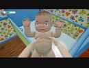 【実況】私がママになるんだよpart1【Mother Simulator】