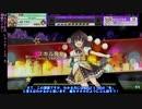 【CHUNITHM】プラレがスキル紹介しながらチュウニズム +1【無双風神+3】 thumbnail