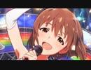 【萩原雪歩】ミリオンライブ!アイドル個別メドレー