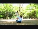 【りつ】 アンバランスヒーロー 踊ってみた 【のんちゅ】