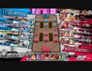 WLW EX02 インファイターフック 対メロウ戦