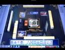 【MJ】 MJ Arcade Katsu.SがR2500を目指す 037【MJAC】