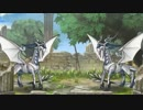 [FEH]母と叔母2人と甥っ子の大英雄戦 竜の御子カンナ インファナル[ゆっくり実況]