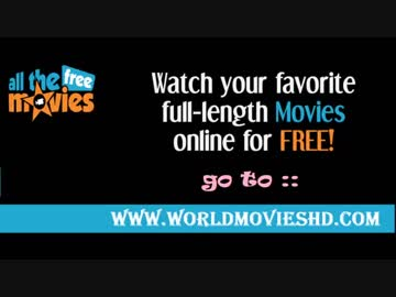 avengers infinity war full movie english watch online free by