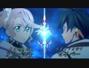 【Fate/ZeroCMパロ】ゼスティリアとベルセリアのメンバーで聖杯戦争をしたら
