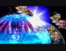 【ボイロ実況】 テイルズオブファンタジア - 時空を越えた復讐 - #027 【最終回(前編)】