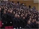 【完全版】陸上自衛隊 高等工科学校 第61期生徒卒業式