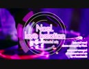 love halation feat NoeL(Original Trance Pop Song another material mix)