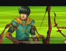 【FGO】Apocryphaコラボ ミミクリー[剣] 邪竜級 1ターン撃破