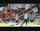 【まったん×割茶】アウトサイダー 踊ってみた【オリジナル振付】 thumbnail