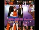 【ドラマCD?】NEO・GEO DJ Station LIVE'99 Disc-1