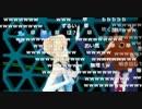 ねこます・富士葵・ミライアカリ・ばあちゃるで愛してるゲーム