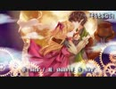 【歌ってもらった】「そらとぶねこ」【hiro'feat.neco】