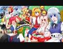 第10回東方ニコ童祭 開催告知動画