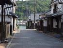 第52位:【ゆっくり】徒歩で日本一周part294【日向→新富】 thumbnail
