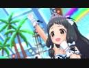 第43位:大沼くるみマン thumbnail