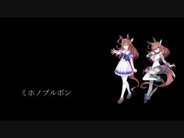 JRA】2011年 JRA CM集【ウマ娘】...