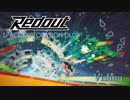 """Redout: [Career117(IV-19)] """"Up Up And Away"""" (ClassIV Speed) Sulha -8.243 [old WR] Platinum"""
