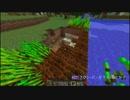 【おそ松さん偽実況】長兄松の暇潰し~Minecraft【Part.4】