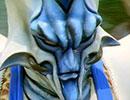 星獣戦隊ギンガマン 第二十四章「ブドーの執念」