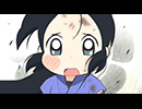 信長の忍び~姉川・石山篇~ 第58話「特攻野郎遠藤さん」 thumbnail