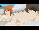 第18位:多田くんは恋をしない 第5話「大丈夫だ。いないから」 thumbnail