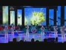 【ゆっくり再生】北朝鮮の牡丹峰楽団「攻撃戦だ(コンギョ)」