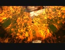 Devil May Cry DMD Mission 22 TA 2:14