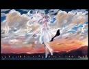 【作業用】オレのお気に入りボカロ・UTAU曲【その158】