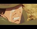 ソードアート・オンライン オルタナティブ ガンゲイル・オンライン #05「ラストバトルは私に」 thumbnail
