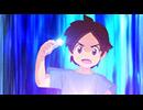 第24位:妖怪ウォッチ シャドウサイド 第5話「恋する人体模型」 thumbnail