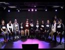 【コメントなし】人狼最大トーナメントseason4 #1 1/3
