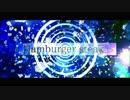 hamburger steak ZONE [respect mix]