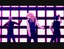 第13位:【MMD刀剣乱舞】SCREAM×連番長船 thumbnail