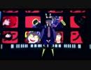 【MMD】ダンスロボットダンス【VT-212】
